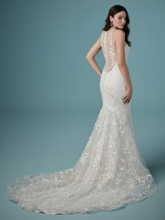 Maggie-Sottero-Colbie-9MS905-Back2