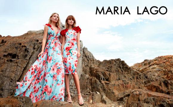 maria-lago-1449-1472